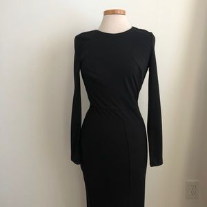 Elegant H&M Dress